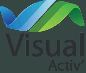 Visual Activ